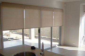Indigo Blinds And Shutters Specialists In Blind And Shutter